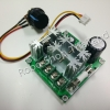 DC Motor Speed Control 15A.