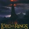 ลอร์ดออฟเดอะริงส์ เล่ม 3 กษัตริย์คืนบัลลังก์ (ปกอ่อน) [mr01]