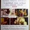 (DVD) Vicky Cristina Barcelona (2008) วุ่นวายรักที่บาร์เซโลน่า (มีพากย์ไทย)