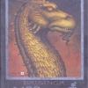 บริซิงเกอร์ ดาบใหม่คู่ใจเอรากอน (Brisinger) (The Inheritance Cycle #3)