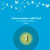 สนทนากับพระเจ้า (การพูดคุยที่ไม่ธรรมดา เล่ม 1) (Conversations with God Book 1)