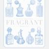 โลกเร้นลับของกลิ่นหอม (Fragrant: The Secret Life of Scent)