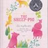 เบ๊บ หมูเลี้ยงแกะ (The Sheep-Pig) (ปกแข็ง) [mr01]