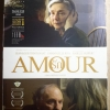 (DVD) Amour (2012) รัก (มีพากย์ไทย)