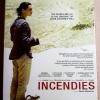 (DVD) Incendies (2010)