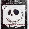 (DVD) The Nightmare Before Christmas (1993) (2 Discs) (มีพากย์ไทย)