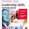 พัฒนาทักษะผู้นำแบบมืออาชีพ (Develop Your Leadership Skills)