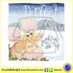 The Perfect Gift : Tim Bugbird & Nadine Wickenden นิทานภาพ Make Believe Ideas