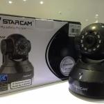 กล้อง VStarcam รุ่น C7837WIP IP Camera