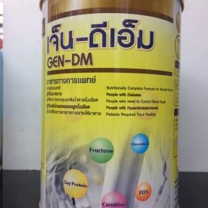GEN-DM 400 G