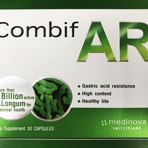 COMBIF AR 30 CAPSULES