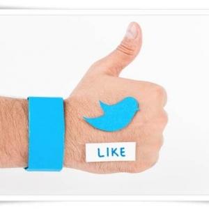 เร็วๆนี้เตรียมพบกับ Twitter Profile เปิดรูปโฉมใหม่...สิ่งที่พ่อค้าแม่ค้าออนไลน์ควรต้องรู้