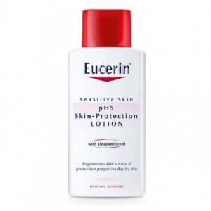 Eucerin PH5 Skin-Protection Lotion 250ml.