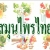 Herbal Medicine สมุนไพร