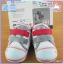 รองเท้าเด็ก PAPA Farlin baby plus thumbnail 2