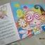 Daisy the Donughnut Fairy : เดซี่นางฟ้าโดนัท thumbnail 6
