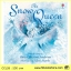 The Usborne Picture Book :The Snow Queen นิทานภาพ ราชินีหิมะ thumbnail 1
