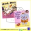 Looking After Little Ellie & Mucky Duck นิทานสัตว์น่ารัก 2 เล่ม ฺBloomsbury thumbnail 1