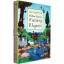 Axel Scheffler : Mother Goose 's Nursery Rhymes - 3 Books Set เซตหนังสือเพลงเด็กมาเตอร์กู๊สส์ 3 เล่ม thumbnail 3