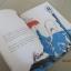 Dr. Seuss : Scrambled Eggs Super ! หนังสือนิทาน ดร.ซูสส์ ปกอ่อนเล่มกลาง thumbnail 5