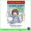 Orion Early Reader : Horrid Henry Tricks the Tooth Fairy วายร้ายเฮนรี่แกล้งนางฟ้าฟันน้ำนม thumbnail 1