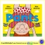 Nick Sharratt : Pants & Socks Collection - 3 Books : ซีรีย์นิทาน กางเกงในกะถุงเท้า 3 เล่ม thumbnail 4