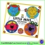 Roger Hargreaves : The Little Miss Collection - 20 Books เซตหนังสือลิตเติ้ลมิส (Mr. Men & Little Miss) พร้อมกล่อง thumbnail 2