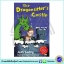 First Funny Stories : The Dragonsitter 4 Books Collection : Josh Lacey & Garry Parsons เซตหนังสือขำขันรางวัล Roald Dahl thumbnail 4