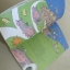 Dr. Seuss : The Lorax หนังสือนิทาน ดร.ซูสส์ ปกอ่อนเล่มกลาง thumbnail 8