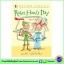Walker Stories : Robin Hood's Day หนังสือเรื่องสั้นของวอร์คเกอร์ : วันโรบินฮู๊ด thumbnail 1