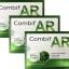 COMBIF AR 30 CAPSULES - 3 box thumbnail 1
