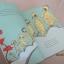 Dr. Seuss : Dr. Seuss' Sleep Book หนังสือนิทาน ดร.ซูสส์ ปกอ่อนเล่มกลาง thumbnail 4