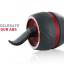 (SET8) Ab Carver Pro อุปกรณ์สร้างซิกแพค เครื่องบริหารกล้ามท้อง thumbnail 12