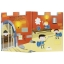Peek And Seek - Knights Castle : Flip Flaps and Find บอร์ดบุ๊คส์ การผจญภัยของอัศวิน thumbnail 3