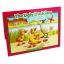 A Fairy Tale Pop Up : The Ugly Duckling นิทานป๊อปอัพ ลูกเป็นขี้เหร่ หนังสือเด็กภาษาอังกฤษ thumbnail 1