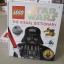 DK LEGO STAR WARS - The Visual Dictionary เลโก้สตาร์วอร์ พร้อมมินิฟิกร์ Luke Skywalker Minifigure thumbnail 12