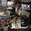 (SET2)TRX FORCE KIT(พร้อมคอสฝึก 12อาทิตย์) thumbnail 7