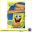 Nickelodeon SpongeBob Squarepants : Laugh 'n' Ride & Funny Side Up : 2 Flip over funnies thumbnail 1