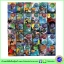 Oxford Reading : Project X Alien Adventures / 30 Books Set + Fact File / Age 6-7 เซตหนังสือส่งเสริมการอ่าน เอเลี่ยน thumbnail 3