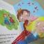 Reading with Phonics : Sleeping Beauty หนังสือหัดอ่านภาษาอังกฤษด้วยโฟนิกส์ เจ้าหญิงนิทรา thumbnail 4