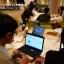 หลักสูตรเพื่อสร้างและพัฒนาทีมงานด้านการตลาดออนไลน์และฝ่ายขายออนไลน์สำหรับบริษัท,ห้างร้านและเจ้าของธุรกิจ ภาคปฏิบัติ (Inhouse training) thumbnail 7