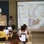 """สอนขายของออนไลน์และสอนการตลาดออนไลน์เพื่อเป็น""""เถ้าแก่น้อยออนไลน์""""สำหรับน้องนักเรียนนักศึกษาเตรียมตัวเป็นนักธุรกิจและเจ้าของกิจการทีประสบความสำเร็จตั้งแต่อายุน้อย thumbnail 15"""