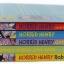 Francesca Simon : Horrid Henry : 5 Brilliant Books Boxset เซตหนังสือ 5 เล่ม ฮอริด เฮนรี่ thumbnail 3