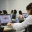 """สอนขายของออนไลน์และสอนการตลาดออนไลน์เพื่อเป็น""""เถ้าแก่น้อยออนไลน์""""สำหรับน้องนักเรียนนักศึกษาเตรียมตัวเป็นนักธุรกิจและเจ้าของกิจการทีประสบความสำเร็จตั้งแต่อายุน้อย thumbnail 11"""