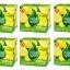NATUREGIFT BERNA 1000 Lemon Flavour 10 box thumbnail 1