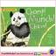 Franklin Watts WonderWise Informative Book : Chomp! Munch! Chew! หนังสือชุดมหัศจรรย์ความรู้ thumbnail 1