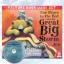 The Bears in the Bed and the Great Big Storm - Picture Book ad CD Set หนังสือนิทานพร้อมซีดีประกอบ ครอบครัวหมีผจญพายุ Paul Bright thumbnail 2