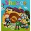 Activity Fun Learning : Shapes : An Early Learning Activity Book หนังสือกิจกรรมสำหรับเด็กก่อนวัยเรียน รูปทรง thumbnail 3