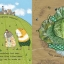 OUP Charlotte Middleton : Christopher 's Caterpillars นิทานจากสำนักพิมพ์ออกซ์ฟอร์ด ตัวหนอนของคริสโตเฟอร์ thumbnail 2