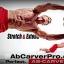 (SET8) Ab Carver Pro อุปกรณ์สร้างซิกแพค เครื่องบริหารกล้ามท้อง thumbnail 4